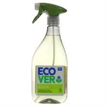 Ecover Multi Surface Spray