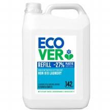 Ecover Conc Laundry Liquid 5l