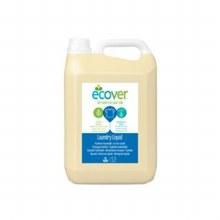 Ecover Laundry Liq Non Bio