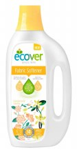 Ecover Fabric Soft Gardenia
