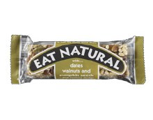 Eat Nat Date Walnut Pumpkin