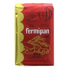 Fermipan Dried Yeast