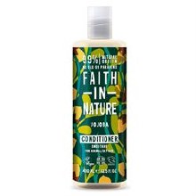Faith Jojoba Conditioner Rb