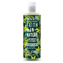 Faith Swd Cit Conditioner Rb