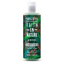 Faith Aloe Vera Conditioner Rb
