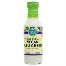 Fyh Blue Cheese Omega Dressing