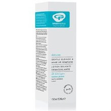Gentle Cleanse & Make Up Remov