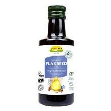 G'vita Flax Oil Organic