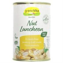 Granovita Nut Luncheon