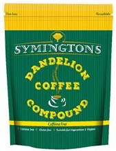 Symington Dandelion Coffee 500