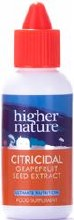 Higher Nature Citricidal 100ml