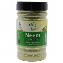 Neem Kadva Powder 100g