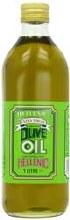12 X 250 Ml Olive Oil