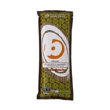 Brown Rice Amaranth Kale Noodl