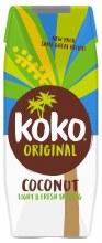 Koko Coconut Milk Original 250