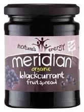 Meridian Og Blackcurrant Sprd