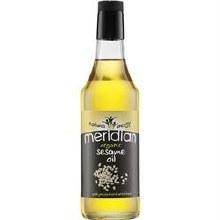Meridian Og Sesame Oil