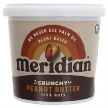 Meridian Cpb No Salt 1 Kg