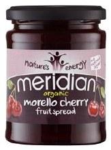 Meridian Og Morello Cherry Spd
