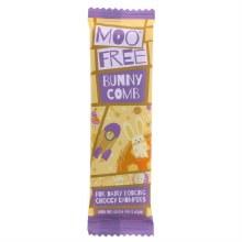 Mini Bar - Bunnycomb