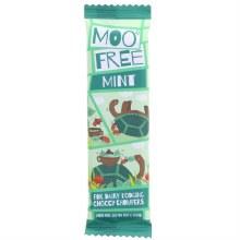 Mini Bar - Mint