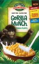 Natures Path Gorilla Munch