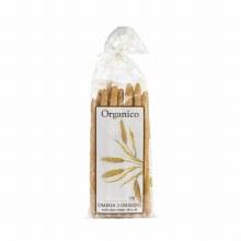 Organico Omega Grissini