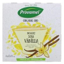 Provamel Vanilla Dessert