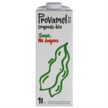 Provamel Soya Milk Red Organic