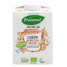 Provamel Cashew Drink