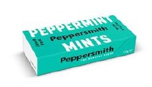 Peppersmith Fresh Mints
