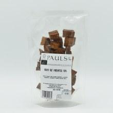 Pauls Marinated Tofu Chunks