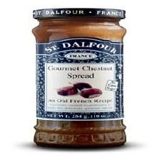 Gourmet Chestnut Spread