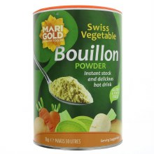 Marigold Bouillon 1kg