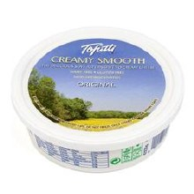 Tofutti Creamy Smooth Original