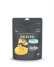 Violife Grated Original 200g