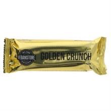 Vegan Store Golden Crunch Bar