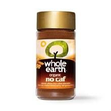 Whole Earth Organic Nocaf