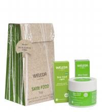 Skin Food Trio Gift