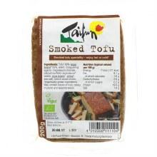 Taifun Smoked Tofu