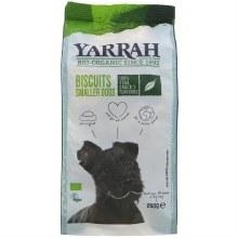 Yarrah Og Multi Dog Biscuits