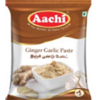 AACHI GINGER PASTE