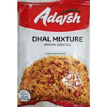 ADARSH DHAL MIXTURE 12 OZ