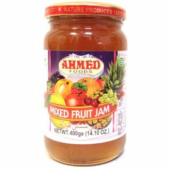 AHMED MIX JAM 400G