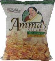 AMMA'S BANANA CHIPS REGULAR