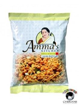 AMMA'S KERALA MIXTURE HOT