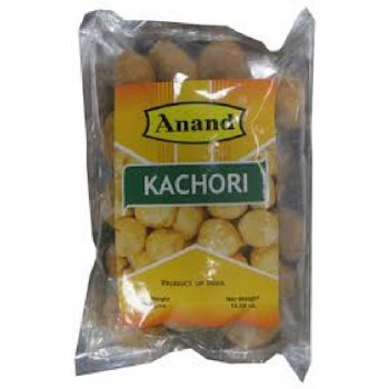 ANAND KACHORI 14OZ