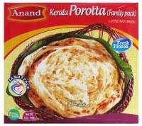 ANAND KERALA PARATHA 2LB