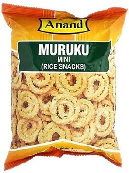 ANAND MURUKU MINI 14OZ