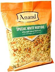 ANAND SPECIAL WHITE MIXTURE 200GM